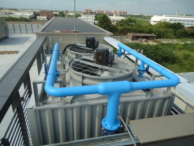 為升、無塵室 工程、無塵室 施工、無塵室 空調 設計、無塵室 設計、空調系統工程、空調 工程、工廠 空調、廠房 空調