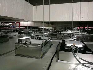 無塵室空調、無塵室 空調、無塵室 工程、無塵室 施工、無塵室 設計規劃、無塵室 設計、無菌室 隔間、無塵室 空調設計