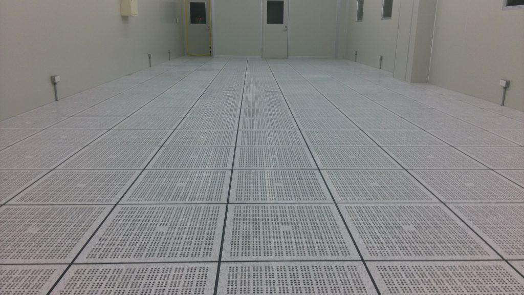 盟立、無塵室 空調、無塵室 空調 設計、無塵室 空調 施工、無塵室 施工、無塵室 設計 規劃、無塵室空調 工程、無塵室 工程