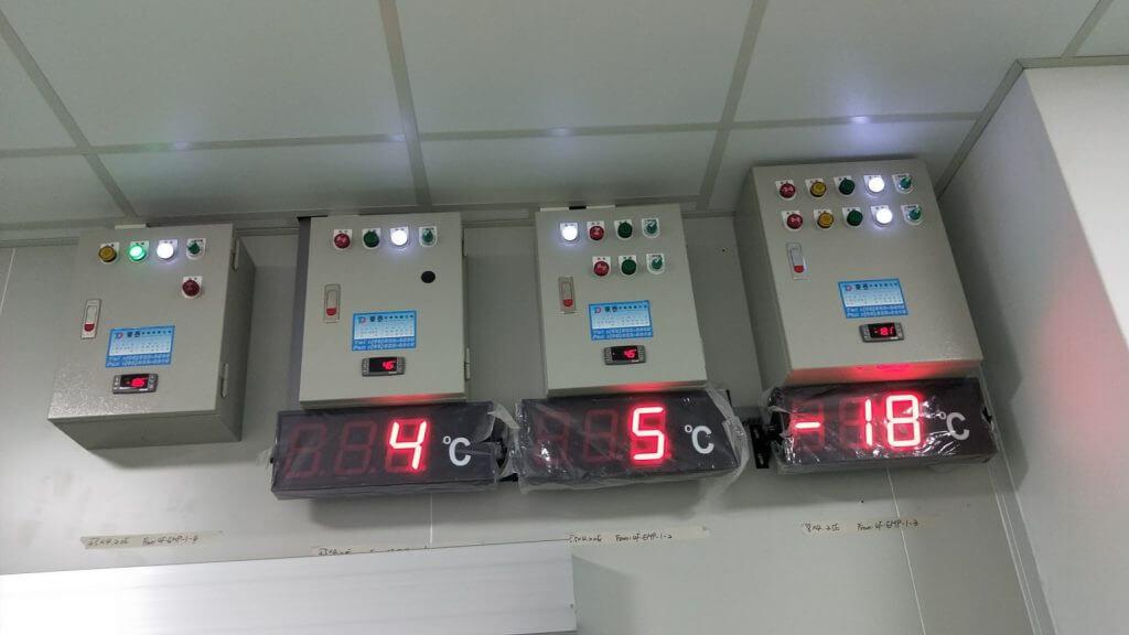饗賓、無塵室空調系統、無塵室空調、無塵室 設計、無塵室 設計 規劃、無塵室 空調 施工、無塵室 施工、無塵室系統 工程、無塵室 工程