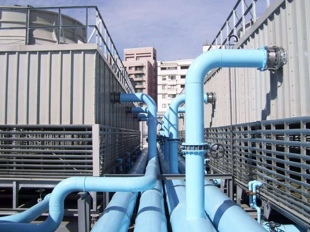 高雄漢神巨蛋、空調系統工程、空調 工程、空調通風系統、通風系統、大樓 空調、大樓 空調 系統