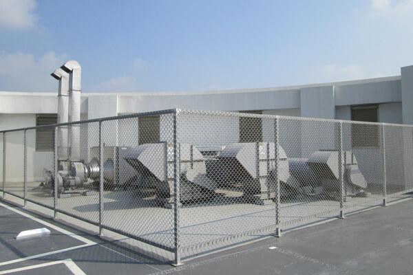 空調通風系統、空調系統、恆溫恆濕空調、通風系統、大樓 空調、大樓 空調 系統、工廠 空調、廠房 空調、空調 工程