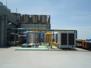 節能系統、風通節能工程、節能 工程、空調系統 節能、空調 節能系統