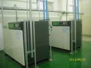 製程系統、純水系統、製程 冷卻水、製程 冷卻水系統、pcw製程 冷卻水、pcw製程系統、CDA空壓系統、cda系統