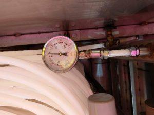 儲冰系統、儲冰式空調、儲冰式空調 系統、儲冰式空調 優缺點、儲冰空調
